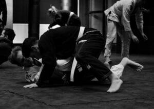 Elevation Jiu Jitsu Utrecht, Brazilian Jiu Jitsu Utrecht, Brazilian Jiu Jitsu Holland